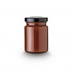 Pot de caramel Framboise - 100g