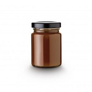 Pot de caramel Kalamansi - 100g