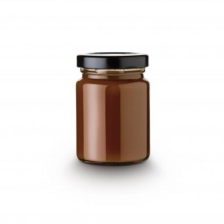 Pot de caramel Kalamansi