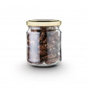 Pot de Noix de pécan caramélisées - 100g