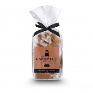 Caramels au beurre salé - Sachet 270g