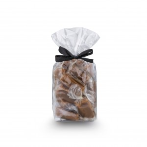 Caramels Vanille