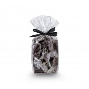 Caramels Chocolat - sachet 85g