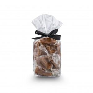 Caramels Pralin - sachet 85g