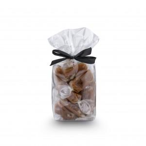 Caramels Noix de pécan - sachet 85g