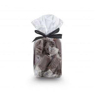 Caramel Framboise - sachet 85g