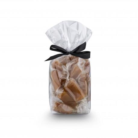 Caramels Passion Mangue - 16 x 85g