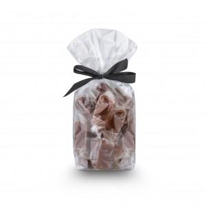 Caramels Bergamote - 16 x 85g