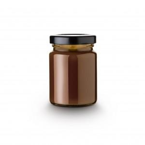 Pot de caramel Café