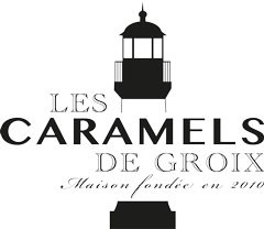 Caramels de Groix